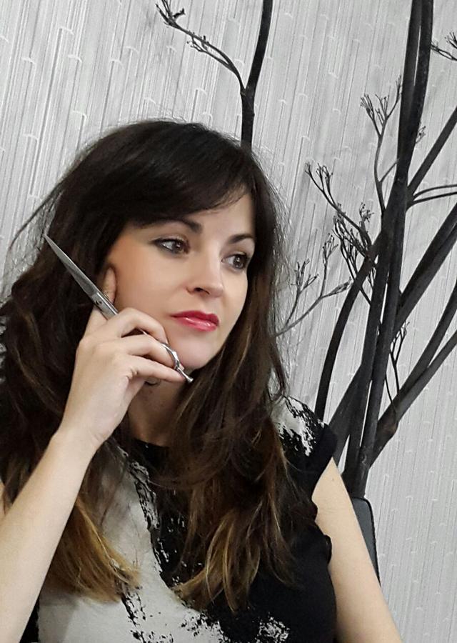 Ana Quintanero