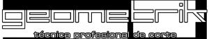Logo-Geometrik-blancox2